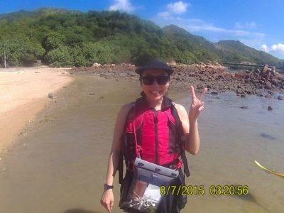 sea kayak hong kong lamma island tour_17