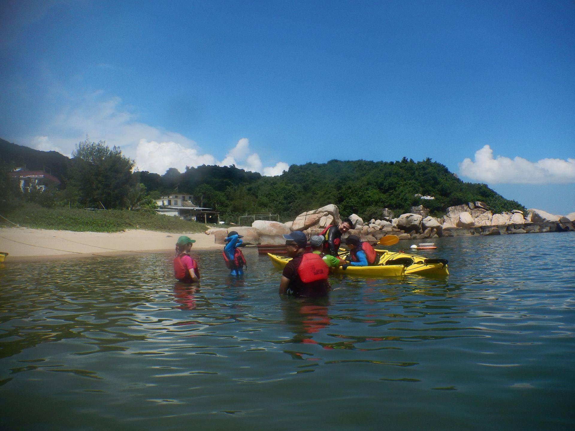 sea-kayak-hong-kong-training-course_23