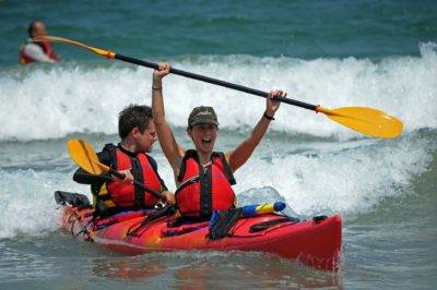Sea Kayak Hong Kong 2017 tours_310