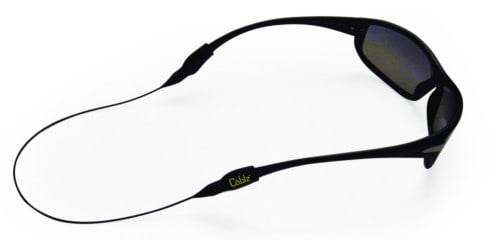 cablz-sunglasses-strap-0
