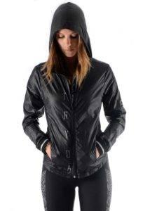 sray jacket