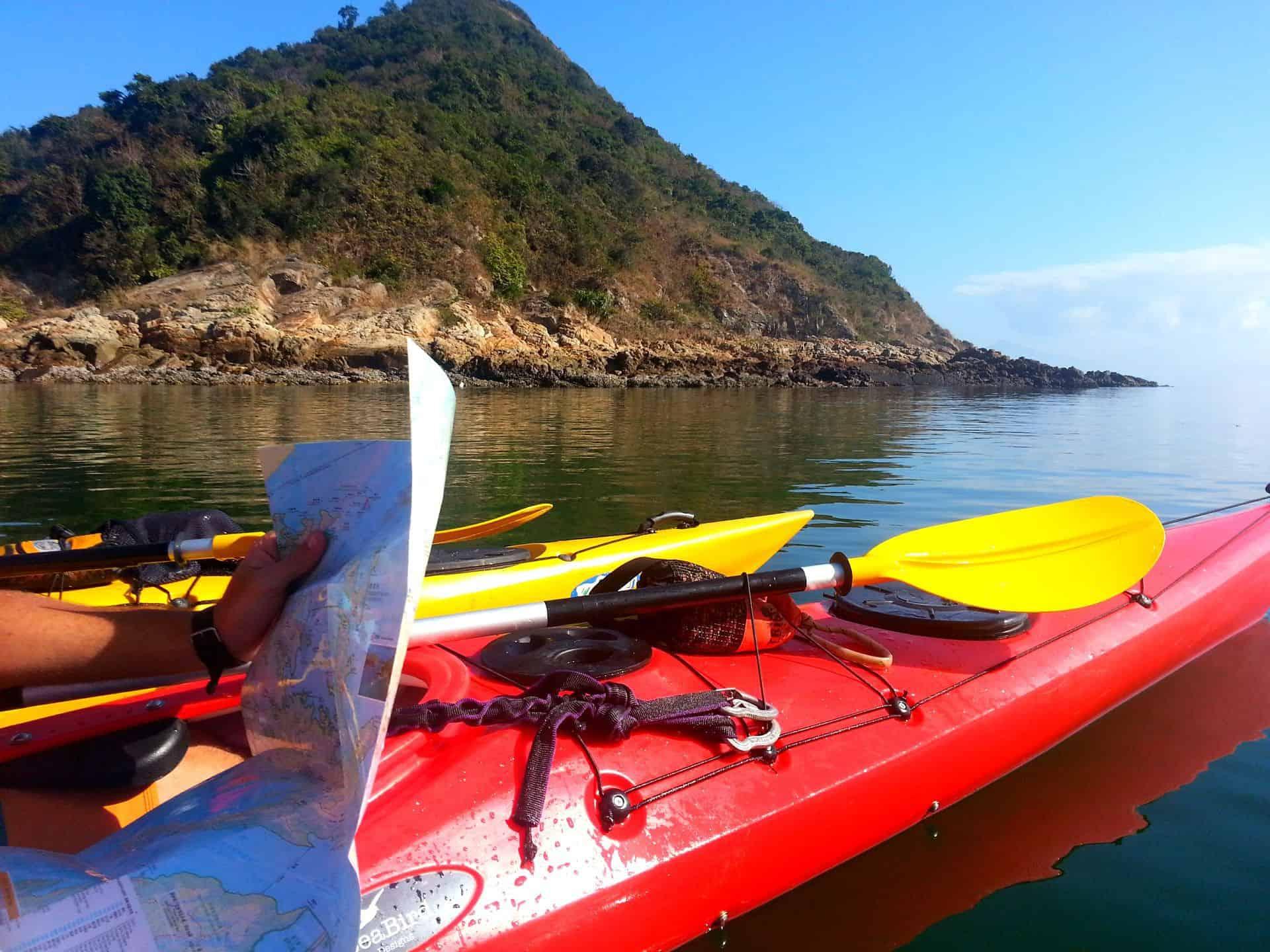 seakayak-doublehaven-hongkong12