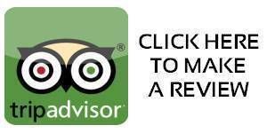 tRIP ADVISOR REVIEW 300