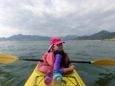 Sea-Kayak-Hong-Kong-Sep-25-2018-Tai-Tam-Tour_23.jpg
