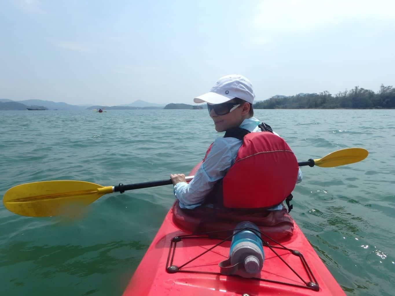 Sea-Kayak-Hong-Kong-Sep-28-2018-UNESCO-Geopark