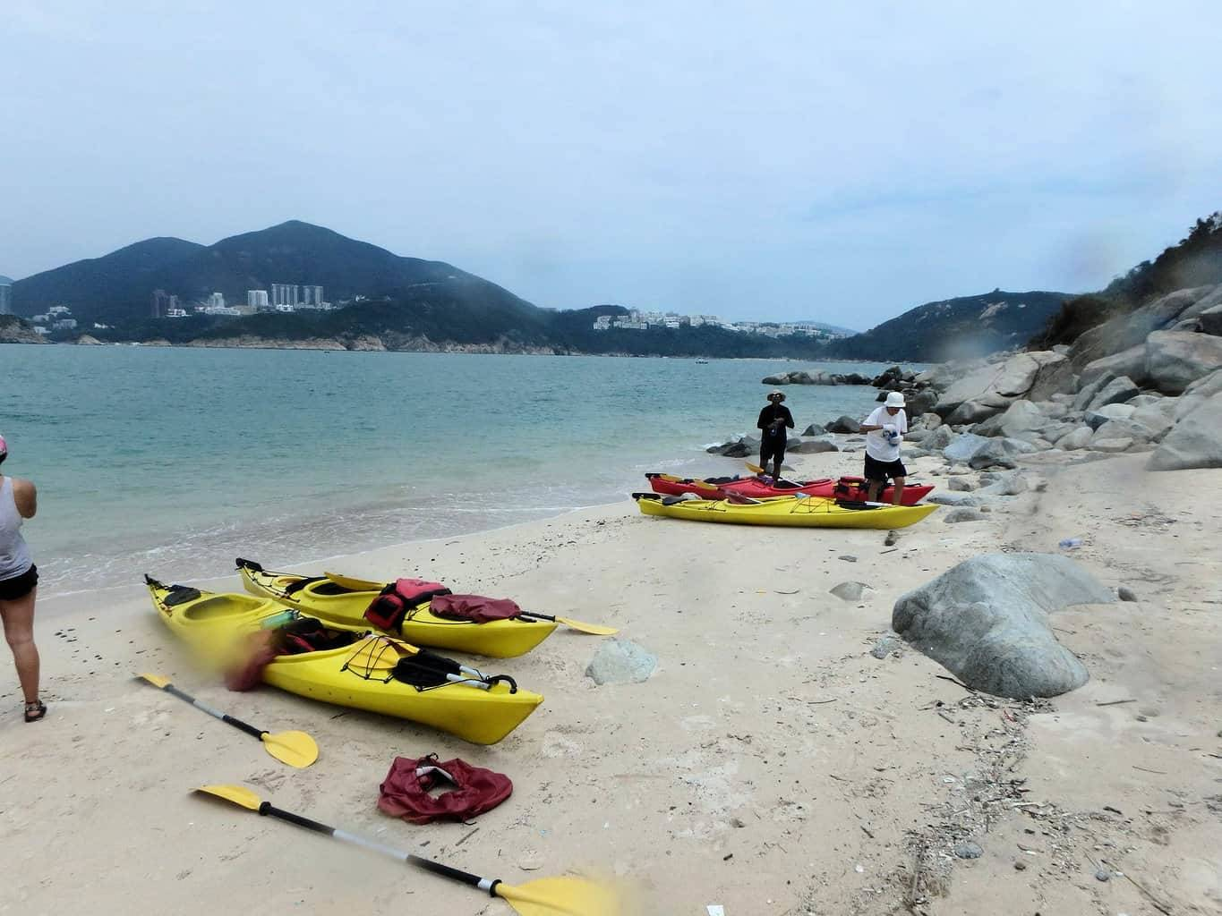 Sea-Kayak-Hong-Kong-oCT-01-2018-Tai-Tam-Tour_0