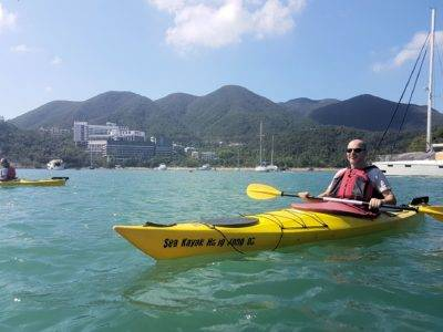 ea Kayak Hong Kong Nov 6 Tai Tam_04