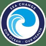Ocean-Literacy