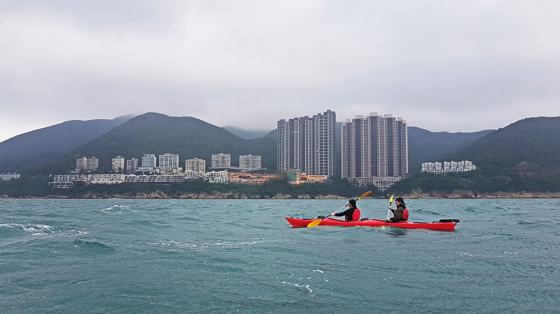 May 06 2019 UNESCO sea kayak_06