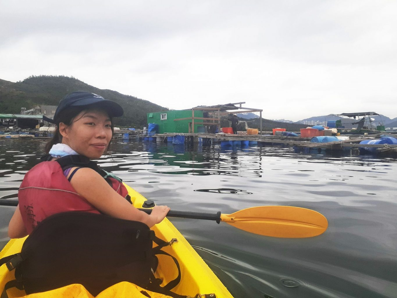 June 25 2019 Dog Island kayaking_04