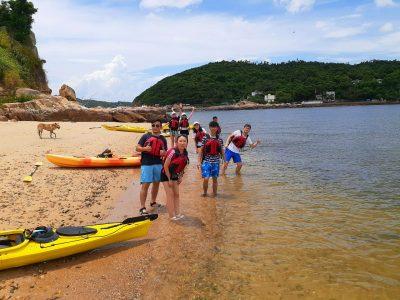 Sea kayak Hong Kong dog island jul28 HR_17