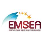 EMSEA-square-logo