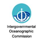 ICO-square-logo
