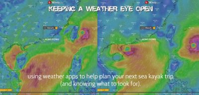 keeping-a-weather-eye-open