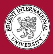 regent-international-university
