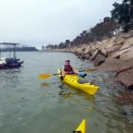 2020 Sea Kayak Hong Kong Sharp Island 24Jan_16