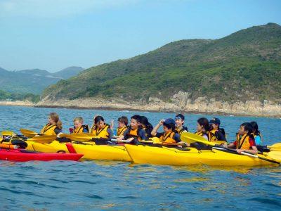 kids-sea-kayaking