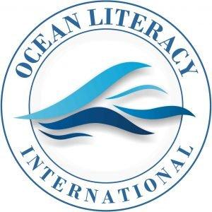 Ocean Litereacy International (Hong Kong)