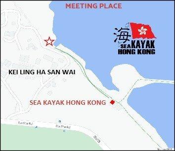meeting place kei ling ha