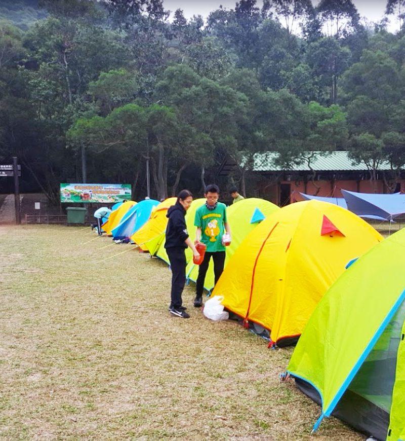 Hoi-Ha-Campsite-5
