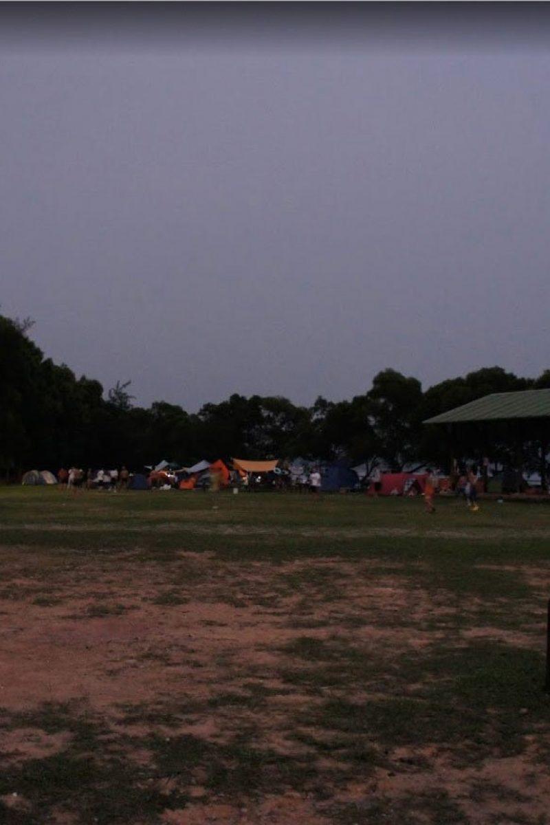 Hoi-Ha-Campsite---night