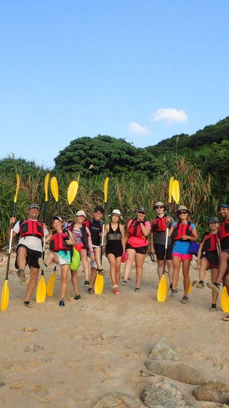 sea-kayak-hong-kong-training-course_22
